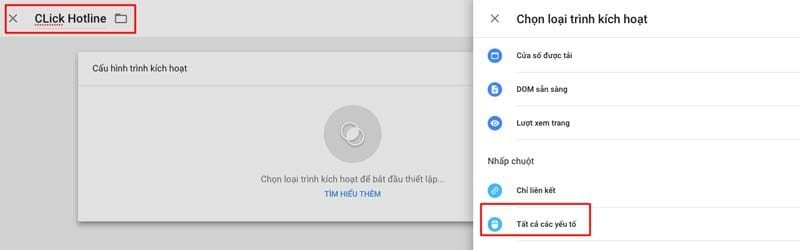 What is Google Tag Manager