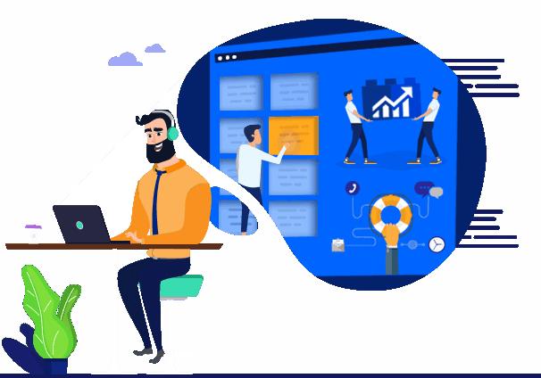 Báo giá SEO tổng thể, báo giá SEO từ khóa Website