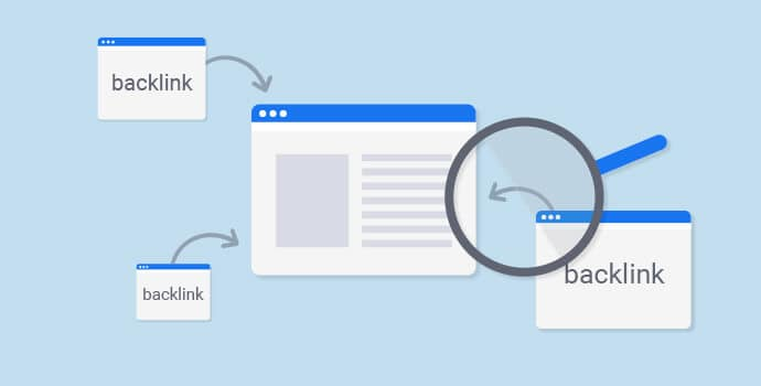 15 serious mistakes and how to fix them when doing SEO