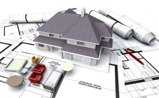 Dịch vụ SEO kiến trúc - Chiến lược tạo phễu tăng chuyển đổi lâu dài