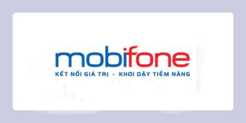 Khách Hàng Mobifone