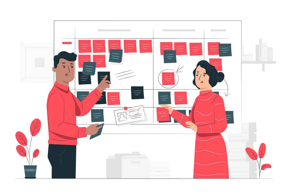 Dịch vụ quảng cáo Google Thanh Hóa - Uy Tín,Hiệu Quả