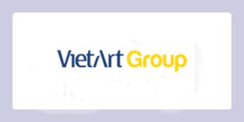 Khách hàng Vietart Group